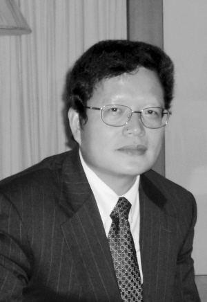 邹恒甫微博_冒犯与失礼-华中师范大学新闻传播学院案例库